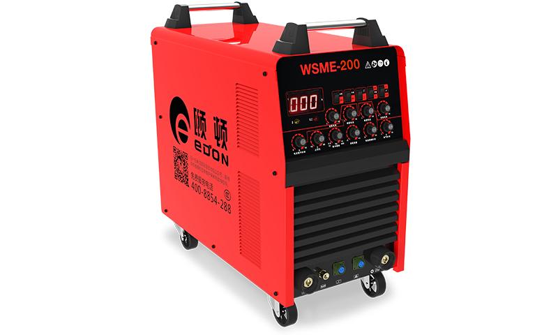 WSME-200(W20M18)