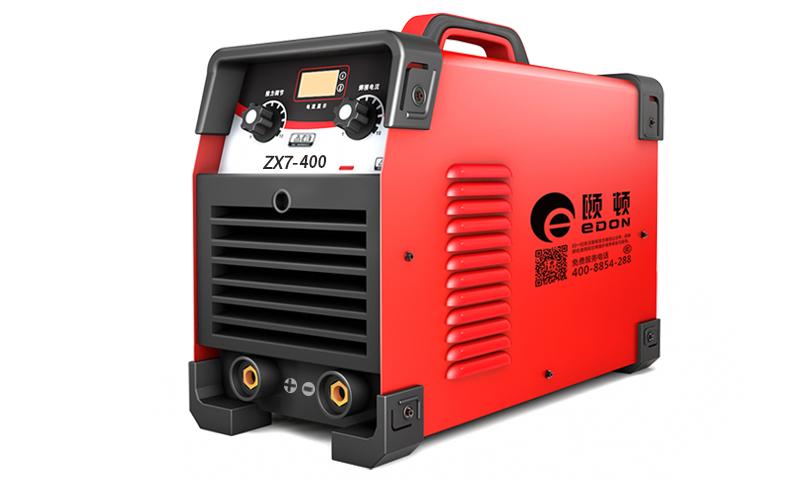 ZX7-400(GZ4028)代换
