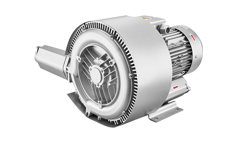 2GH-520
