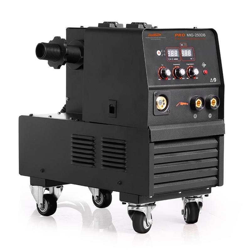 Zhejiang Yidun Mechanical Amp Electrical Co Ltd